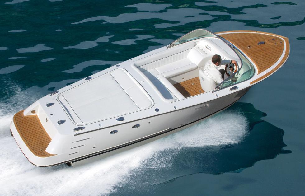 Comitti Venezia 22 nuovo vendita lago di Como
