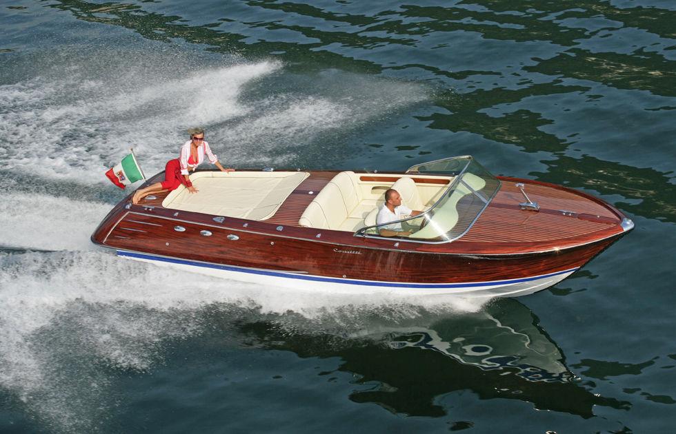 Comitti venezia 25 nuovo lake Como