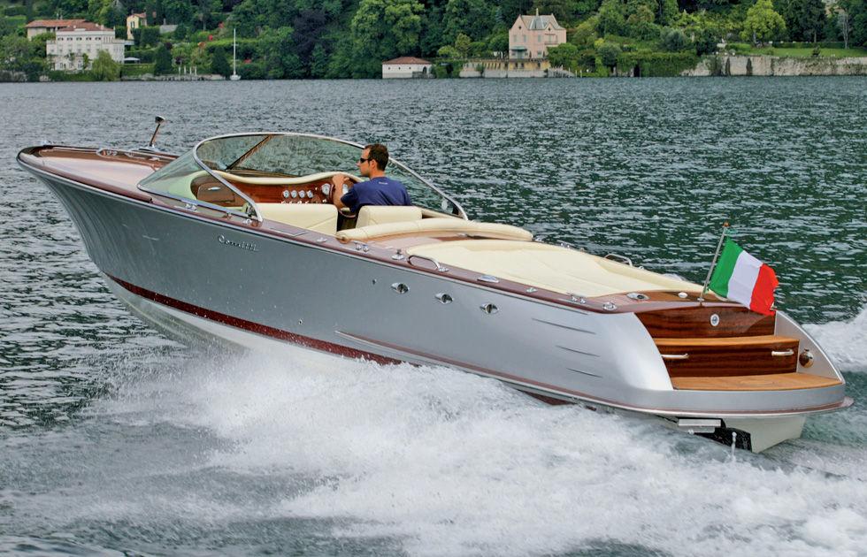 Comitti Venezia 28 nuovo vendita lago di Como