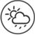 meteo lago di Como