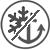 rimessaggio e posto barca lago di como
