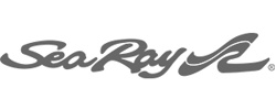 Sea Ray boats dealer lake como italy
