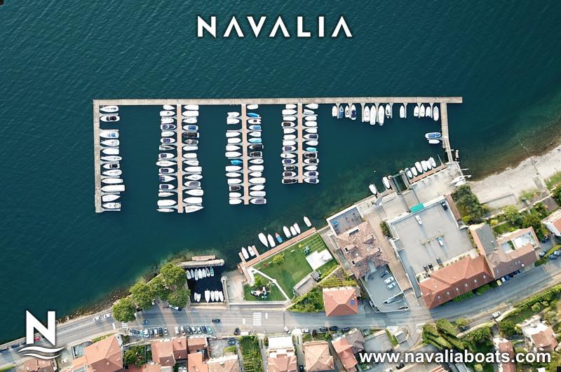 marina navalia menaggio lago di como