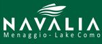 Navalia boats service lake Como