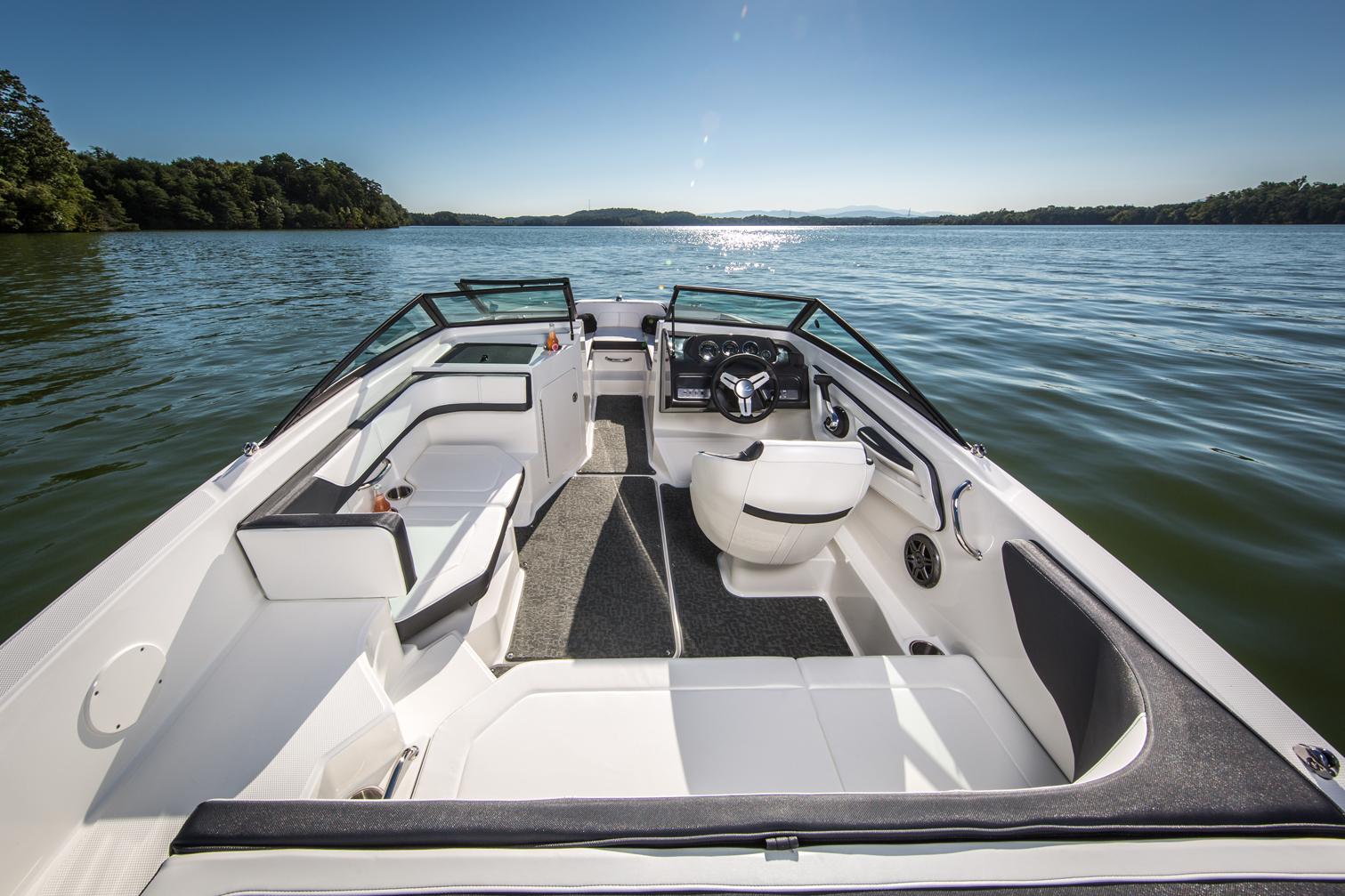 Sea Ray 190 to sell lake Como
